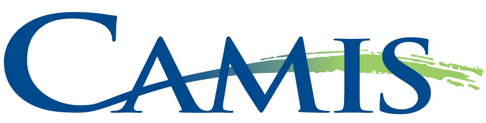 Logo of the Camis